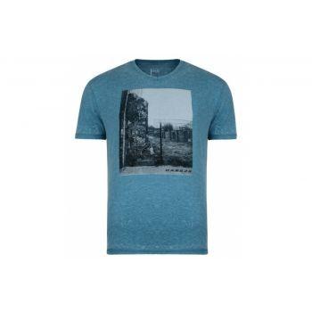 dare2b - Herren T-Shirt Dare2b Snapshot T ocean depths Gr. XXL preview image