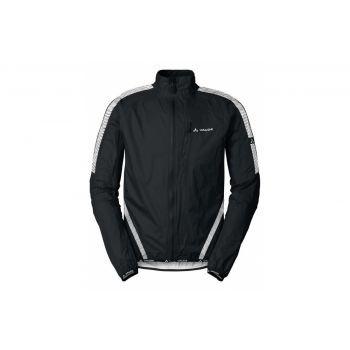 Vaude Mens Luminum Performance Jacket black Größe XXXL preview image