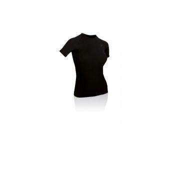 F-Lite - T-Shirt F-Lite Damen Ultralight 70 schwarz Gr.M (38-40) preview image