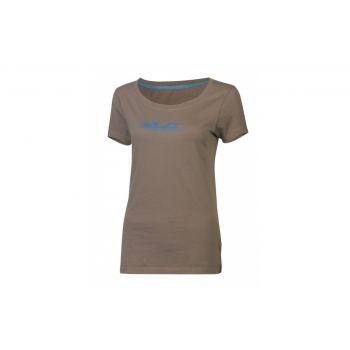 XLC - T-Shirt XLC Damen JE-C14 anthrazit Gr. L preview image