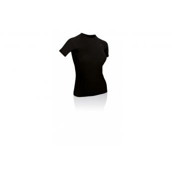 F-Lite - T-Shirt F-Lite Damen Ultralight 70 schwarz Gr.L (42-44) preview image