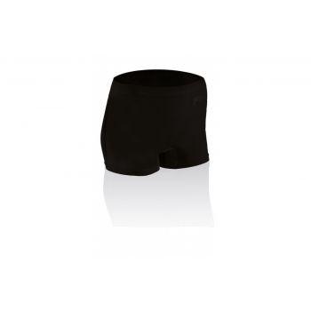 F-Lite - Panty F-Lite Damen Ultralight 70 schwarz Gr.L (42-44) preview image