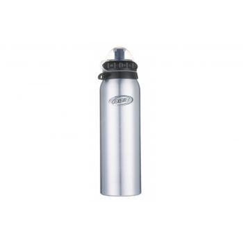 BBB Wasserflasche AluTank XL BBC-26 silber 750ml preview image