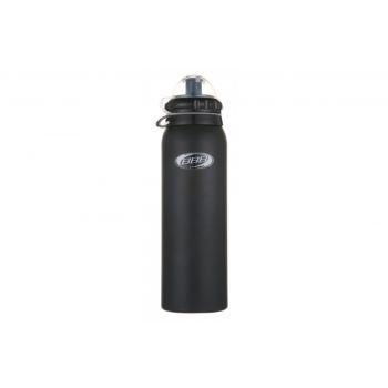 BBB Wasserflasche AluTank XL BBC-26 mattschwarz 750ml preview image