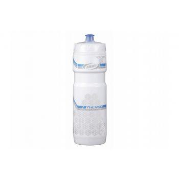 BBB Wasserflasche ThermoTank BWB-51 weiss 500ml preview image