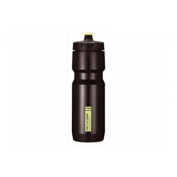 BBB Wasserflasche CompTank BWB-05 schwarz-gelb, 750ml preview image