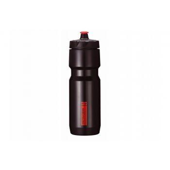 BBB Wasserflasche CompTank BWB-05 schwarz-rot, 750ml preview image