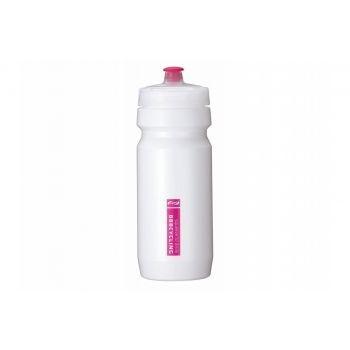 BBB Wasserflasche CompTank BWB-01 weiss-magenta, 550ml preview image