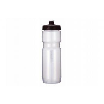 BBB Wasserflasche CompTank BWB-05 klar-weiss, 750ml preview image