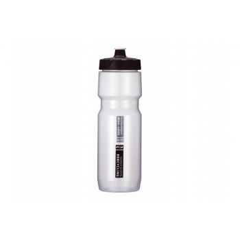 BBB Wasserflasche CompTank BWB-05 klar-schwarz, 750ml preview image