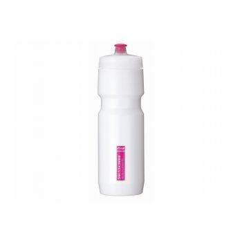 BBB Wasserflasche CompTank BWB-05 weiss-magenta, 750ml preview image