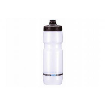BBB Wasserflasche AutoTank XL BWB-15 klar 750ml selbstschließendes Ventil preview image