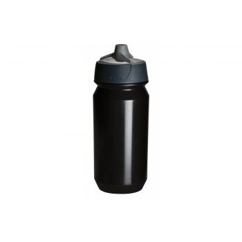 Tacx - Trinkflasche Tacx Shanti T 5804, schwarz, 500ml preview image