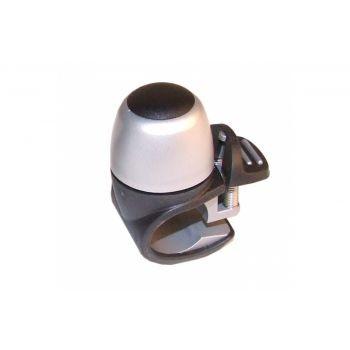 Miniglocke Widek Compact II silber, Alu/Kunststoff preview image