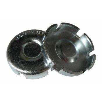 Diverse - Nippelspanner Tellerform preview image