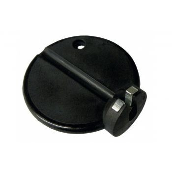 Diverse - Nippelspanner MTB NR. 2196 L Polyamid , schwarz, 3,4mm preview image