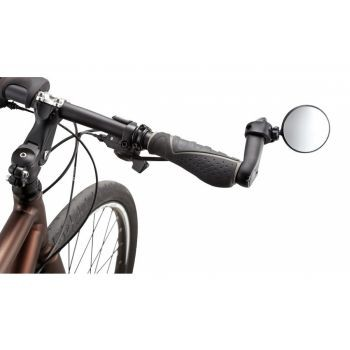 XLC Fahrrad-Spiegel MR-K03 Ø 60mm preview image