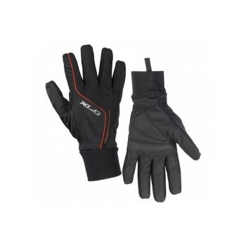 XLC - XLC Winterhandschuhe Windprotect CG-L07 schwarz Gr. XL preview image