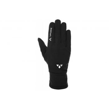 VAUDE Haver Gloves II black Größe 11 preview image