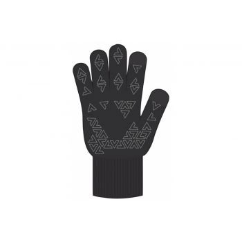 SealSkin - Handschuhe SealSkinz Ultra Grip Road schwarz Gr.M (9) preview image