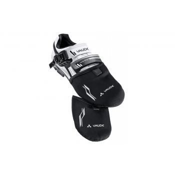 VAUDE Shoecap Metis II black Größe 36-39 preview image