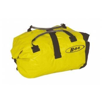 ZweiPlusZwei - Gepäcktasche BOB Bag BA0000 gelb, f. Bob Yak oder Ibex preview image