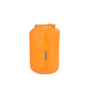 ORTLIEB Packsack PS10 - orange -22 L preview image