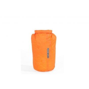 ORTLIEB Packsack PS10 - orange -7 L preview image