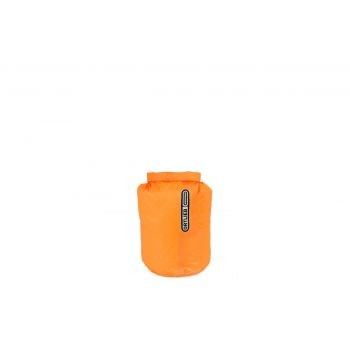 ORTLIEB Packsack PS10 - orange -1,5 L preview image