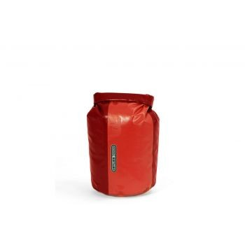 ORTLIEB Packsack PD350 - cranberry - signalrot -7 L preview image