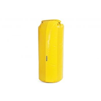 ORTLIEB Packsack PD350 - sonnengelb - gelb -109 L preview image