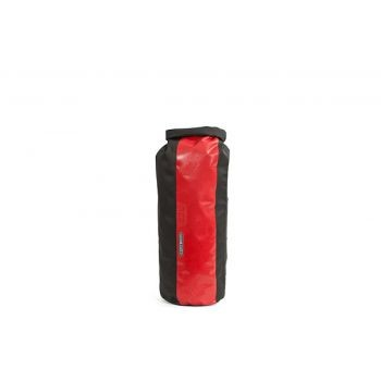 ORTLIEB Packsack PS490 - schwarz - rot -22 L preview image