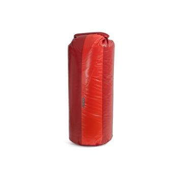 ORTLIEB Packsack PD350 - cranberry - signalrot -109 L preview image