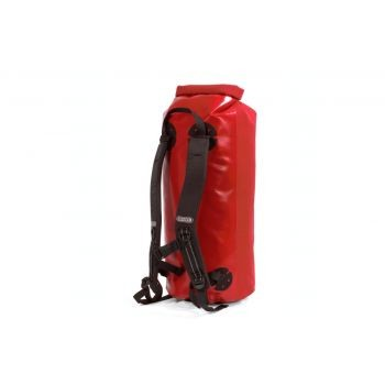 ORTLIEB X-Plorer - rot -M preview image