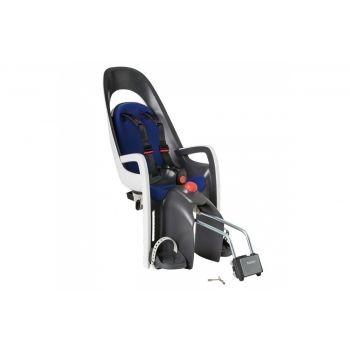 Hamax - Kindersitz Hamax Caress grau/weiß/blau, +ab 2015 w. lieferb.+ preview image