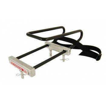 Pletscher - Kindersitzadapter Pletscher System für Kindersitze Römer Comfort/Relax preview image