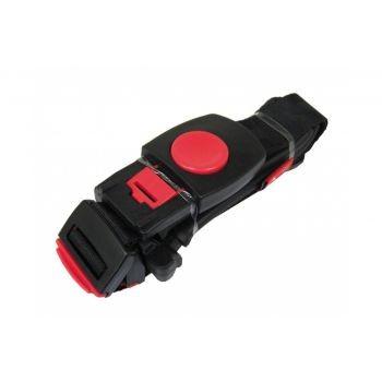 Hamax - Sicherheitsgurt Hamax für Caress preview image
