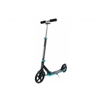 Hudora - City Scooter Big Wheel Bold Hudora 8Zoll 205 light 205mm preview image
