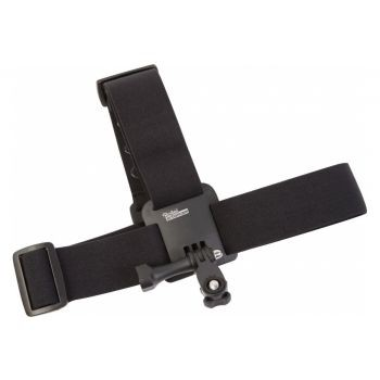 Rollei - Halter Rollei Head Strap f.AC 300/310/400/410/500+GoPro preview image