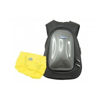 Rollei - Rucksack Turtle Bag für Rollei mit Brustgurt-Halterung, schwarz preview image
