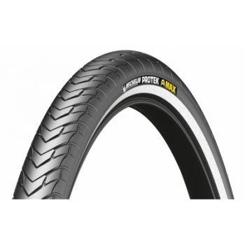 Reifen Michelin 42-622 Protek Max 700x40C schwarz Reflex preview image