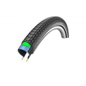 Reifen Schwalbe 40-622 Marathon Almotion DynamicCasing Reflex faltbar preview image