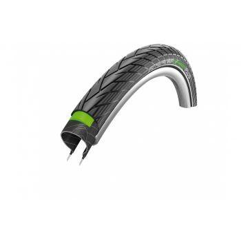 Schwalbe Fahrradreifen Energizer Plus HS427 27.5x1.75 Zoll Etrto 47-584 sw Refl. TSkin GG ENC preview image