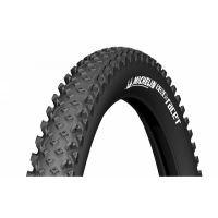 Reifen Michelin 29x2.10 Wild RaceR schwarz TL-Ready faltbar preview image