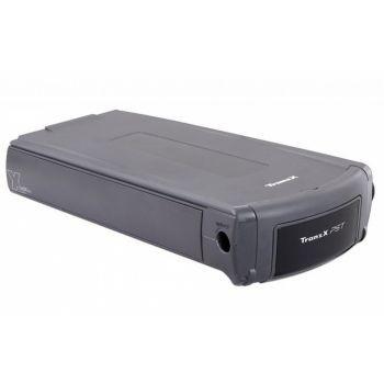 Winora Fahrrad Batterie Pack 600 TranzX BL07, 601Wh 36V preview image