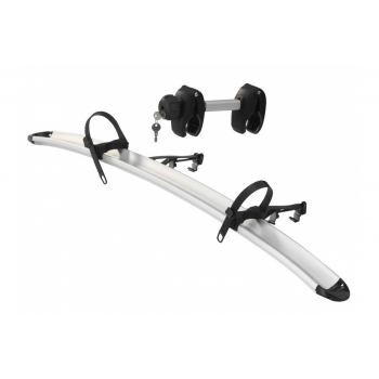 Adapter EuroClassic G6 LED f.928/929/909 Thule, erw. um ein 3./bzw. 4. Rad preview image