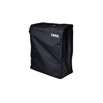 Tragetasche für Thule Easy Fold schwarz 9311 preview image