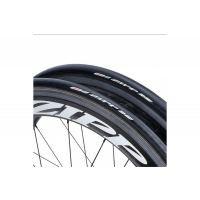 Zipp - Reifen Zipp Tangente Speed SL Tubular 700x27c preview image