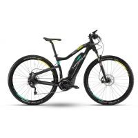 Haibike SDuro HardSeven RC 27.5 400Wh 20-G SLX 50 cm preview image