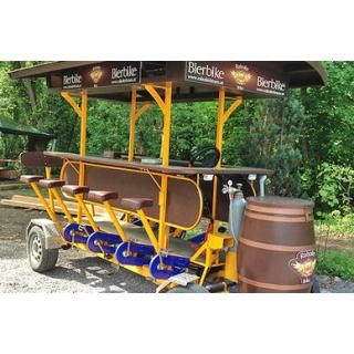 Bierbike preview image